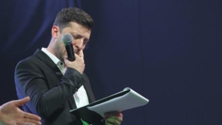 Трамп не приедет, Януковича не звали: На инаугурации Зеленского будут всего пять президентов