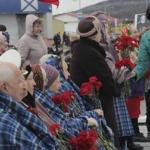 Российские традиционные ценности напугали Запад