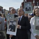 Почему Запад ненавидит Россию? В Чехии нашли ответ