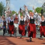 Отчего Латвии русский язык поперек горла?