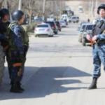 Терроризму в России сломан хребет