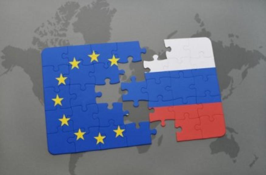 Европа и ценности: Россия — это часть Европы, но КАКОЙ именно Европы?
