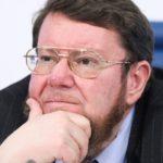 Сатановский объяснил, почему Запорожская АЭС «скоро грохнет»