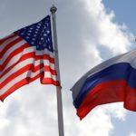 Глава делегации США в Крыму раскритиковал политику Запада