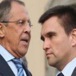 Хватит просить: «сюрприз» для Путина от Украины
