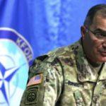 В НАТО заявили протест «о жестких действиях России в Балтийском море»