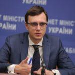 В России ответили Омеляну, который решил заехать в Москву на танках