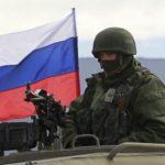 Эксперт объяснил, как РФ может нивелировать возможности ВС Украины в Донбассе