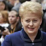 Литва пострадает больше других стран Прибалтики, когда выйдет из БРЭЛЛ