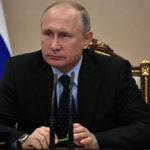 Почему Путин готов «пересмотреть» пенсионный возраст, налоги и даже конституцию, но не итоги приватизации