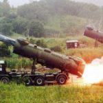 Россия встретила пусками ракет семь кораблей НАТО в Балтийском море