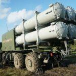 Западные СМИ: НАТО нужно перестать провоцировать Россию - иначе к берегам подойти не успеете