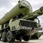 Какие средств защиты от гиперзвукового оружия уже есть у России?