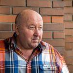 Телохранитель Ельцина рассказал, благодаря кому Путин стал президентом России
