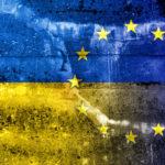 В Киеве возложили ответственность за разрушение Минских соглашений на Европу