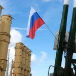«США сыграли в ящик»: румынский военный эксперт о победе России и о конфузе Штатов