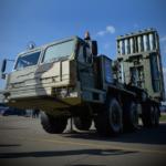 Почему Россия разместит первые ЗРК С-350 в Сибири недалеко от Китая. Как в КНР оценили этот маневр