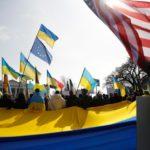 В Киеве заявили, что США принесли только проблемы и ничего из обещанного