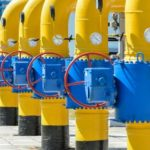 Сербия приняла решение на строительство газопровода в обход Украины