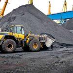 Ничего личного: донбасский уголь едет на Украину эшелонами