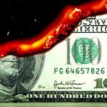 Европа и Россия таки объединяются против доллара