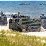 Бить первыми: НАТО нагло прощупывает оборону Калининграда
