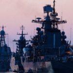 Дерзкий сигнал России для НАТО восхитил китайских экспертов