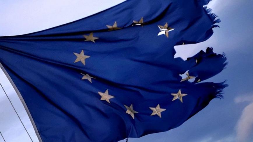 Бывшая советская республика заявила об уверенном движении в Европу