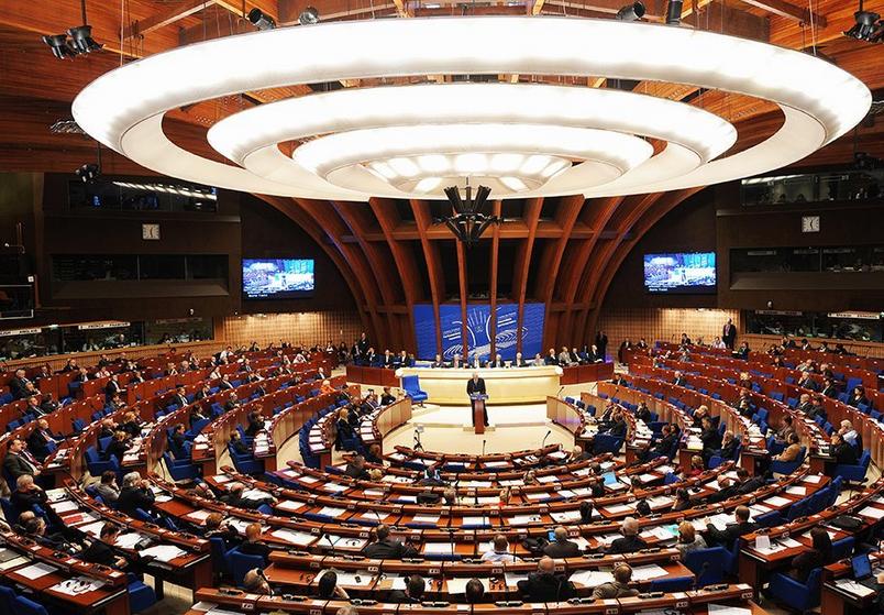 Возвращение РФ в ПАСЕ: Москва назвала условия участия в предстоящей сессии