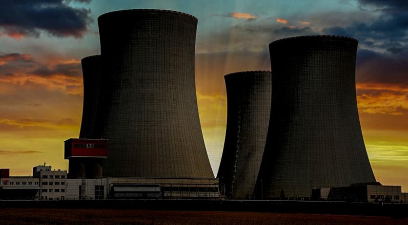 Новая «ядерная сделка». Есть ли выбор у Ирана?