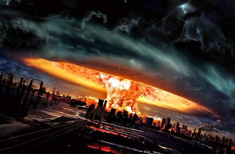 «Доиграетесь! Человечество погибнет!»: Американцу открыли глаза на последствия наглости США