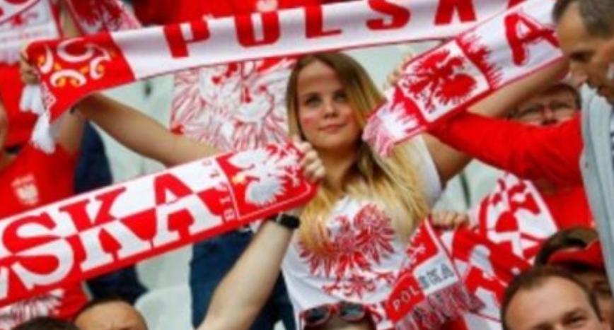 О бедных поляках, обиженных Россией
