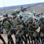 У России уже есть ответ на военную базу США в Польше