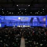 Мяч на поле Европы: Речь Путина стала ясным сигналом Западу