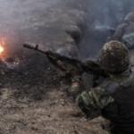 Из-за чего всегда «виновата» Российская Федерация