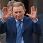 На Украине мир или война? Ответ придёт из Вашингтона.