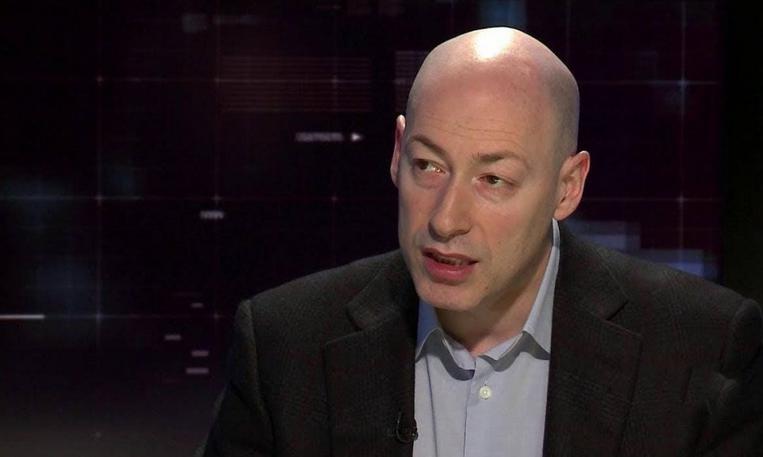Горькое прозрение: Гордон объяснил, почему Украину никогда не примут в НАТО и ЕС