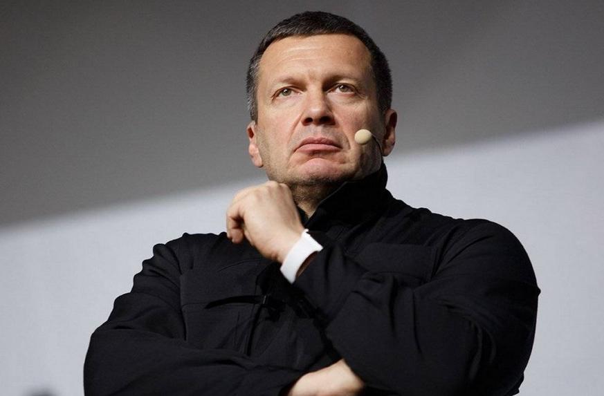 Соловьев оценил слова Дуды о превосходстве поляков над русскими