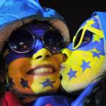 Безвиз даёт сбой: «Европейское окно» закрылось для десятков тысяч украинцев
