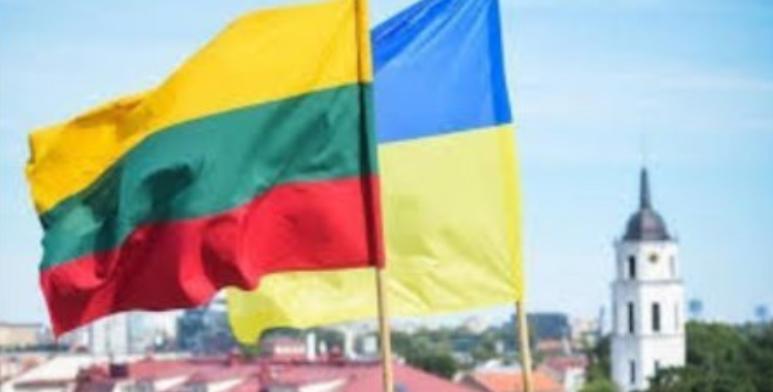 В противостоянии России и Литвы проиграла Украина