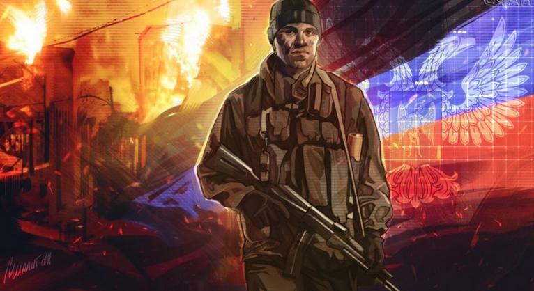 «Забыли, что такое ужас!»: В ДНР пообещали ВСУ «Авдеевский котел» в случае провокации