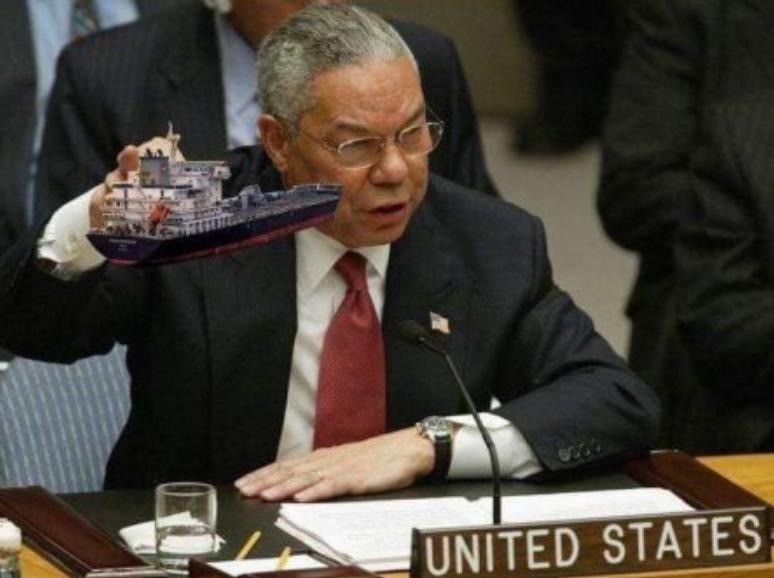 Куда плывут «атакованные торпедами и горящие» танкеры?