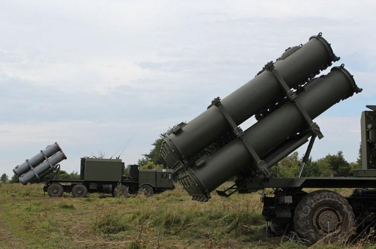 В Китае восхитились «дерзким сигналом» России для НАТО в Балтийском море