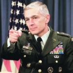 Генерал НАТО: Путин ждёт момента, чтобы отомстить за сербов в Косово. Будет открытый конфликт