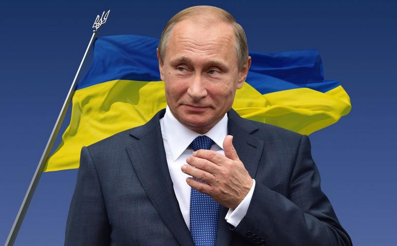 Это случится 24 июня: Россия в шаге от большой победы над Украиной