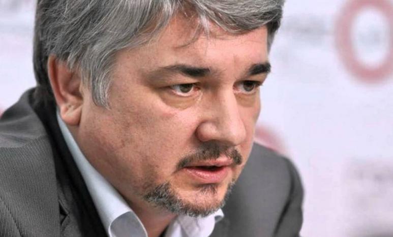 Ищенко объяснил, почему Россия не будет присоединять Белоруссию
