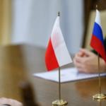Польша сама себя наказала, пытаясь развести Россию на деньги