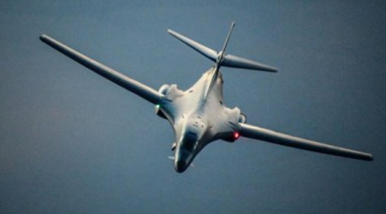 У Пентагона трусы спадают, но весь мир против России!