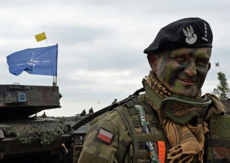 «Иллюзия безопасности» — Польше советуют прекратить дразнить Россию
