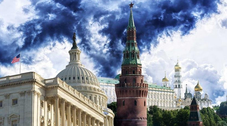 Москва поставила Вашингтону жесткий ультиматум